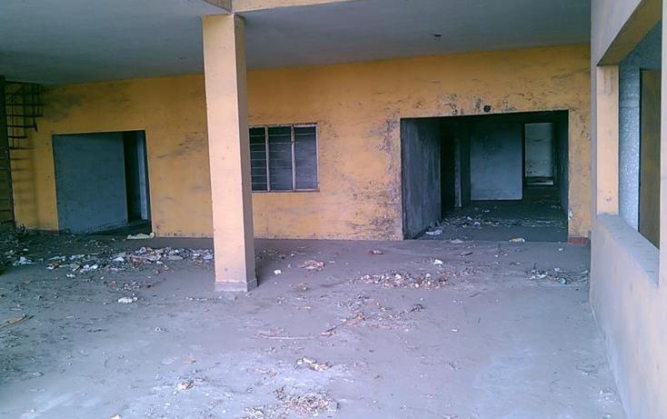 Foto de edificio en venta en  , arenal, tampico, tamaulipas, 1222087 No. 05