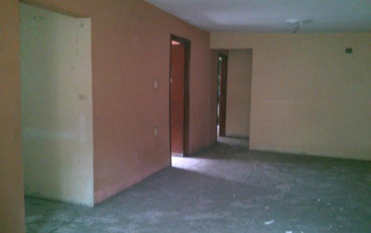 Foto de edificio en venta en  , arenal, tampico, tamaulipas, 1222087 No. 08