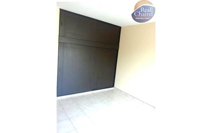 Foto de casa en venta en  , arenal, tampico, tamaulipas, 1488583 No. 02
