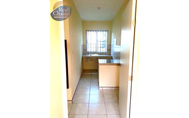 Foto de casa en venta en  , arenal, tampico, tamaulipas, 1488583 No. 04