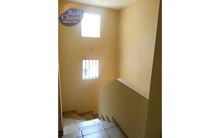 Foto de casa en venta en  , arenal, tampico, tamaulipas, 1489573 No. 03
