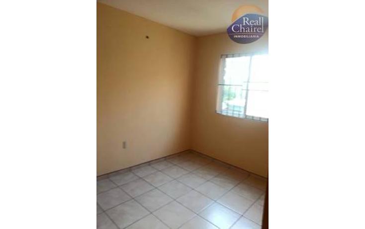 Foto de casa en venta en  , arenal, tampico, tamaulipas, 1489573 No. 04