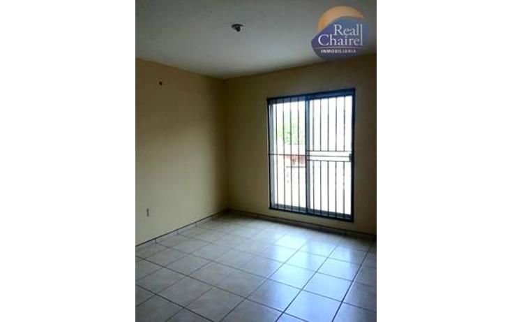 Foto de casa en venta en  , arenal, tampico, tamaulipas, 1489573 No. 06