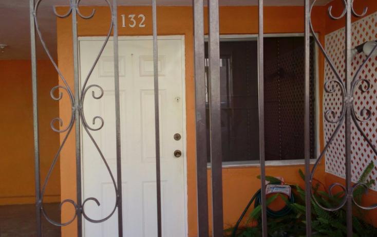 Foto de casa en venta en  , arenal, tampico, tamaulipas, 1613894 No. 02