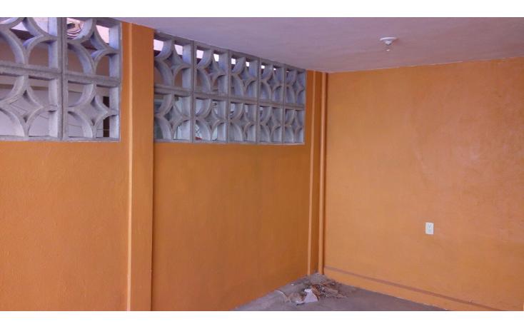 Foto de casa en venta en  , arenal, tampico, tamaulipas, 1613894 No. 03