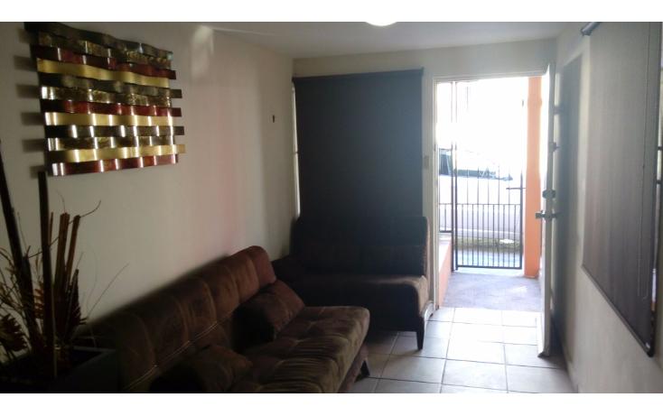 Foto de casa en venta en  , arenal, tampico, tamaulipas, 1613894 No. 04