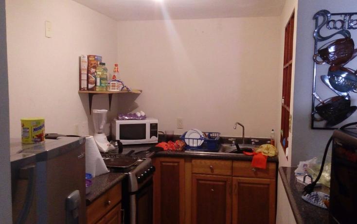 Foto de casa en venta en  , arenal, tampico, tamaulipas, 1613894 No. 06