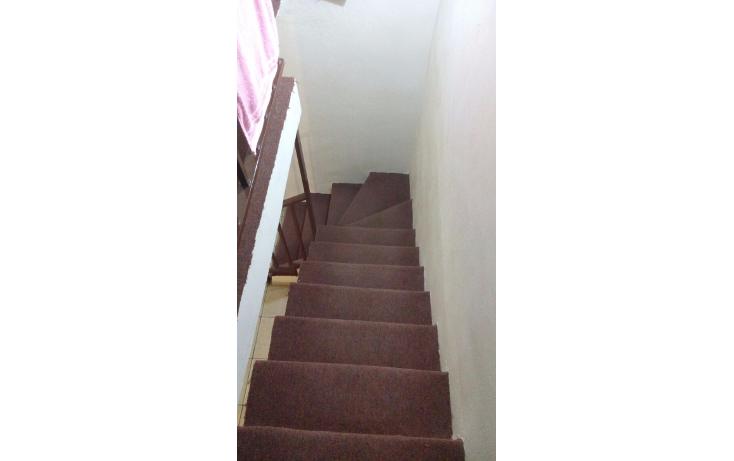Foto de casa en venta en  , arenal, tampico, tamaulipas, 1613894 No. 08