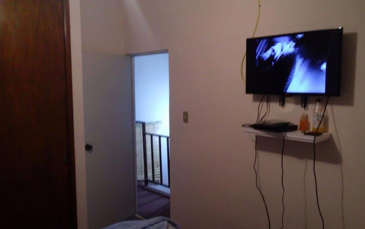 Foto de casa en venta en  , arenal, tampico, tamaulipas, 1613894 No. 09