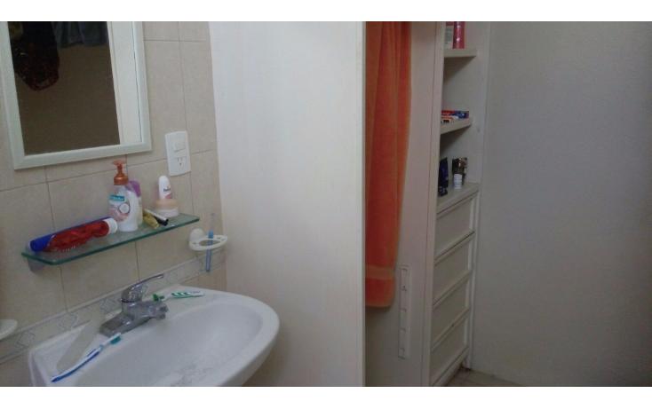 Foto de casa en venta en  , arenal, tampico, tamaulipas, 1613894 No. 12