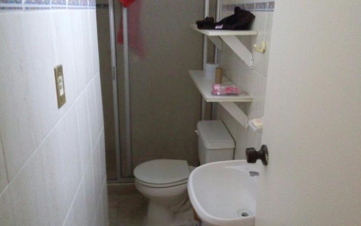 Foto de casa en venta en  , arenal, tampico, tamaulipas, 1613894 No. 13