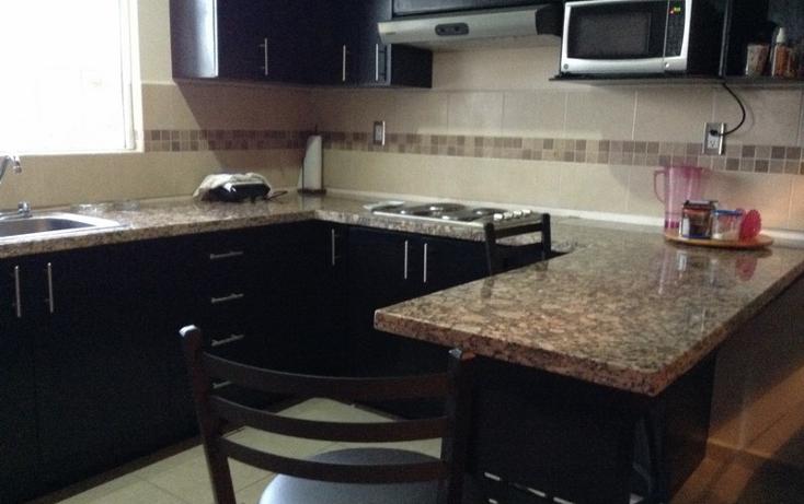 Foto de departamento en venta en  , arenal, tampico, tamaulipas, 1770176 No. 04