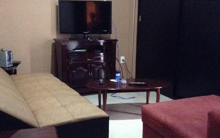 Foto de departamento en venta en  , arenal, tampico, tamaulipas, 1770176 No. 05