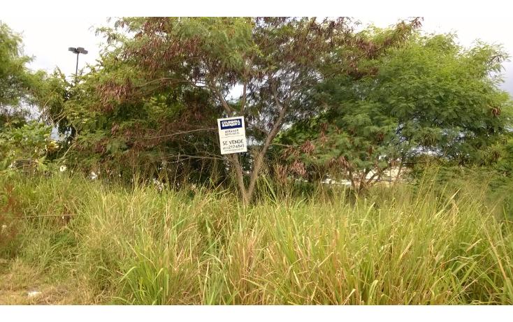 Foto de terreno comercial en venta en  , arenal, tampico, tamaulipas, 1774762 No. 01