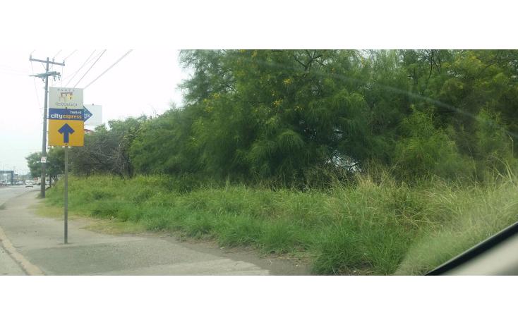Foto de terreno comercial en venta en  , arenal, tampico, tamaulipas, 1774762 No. 02