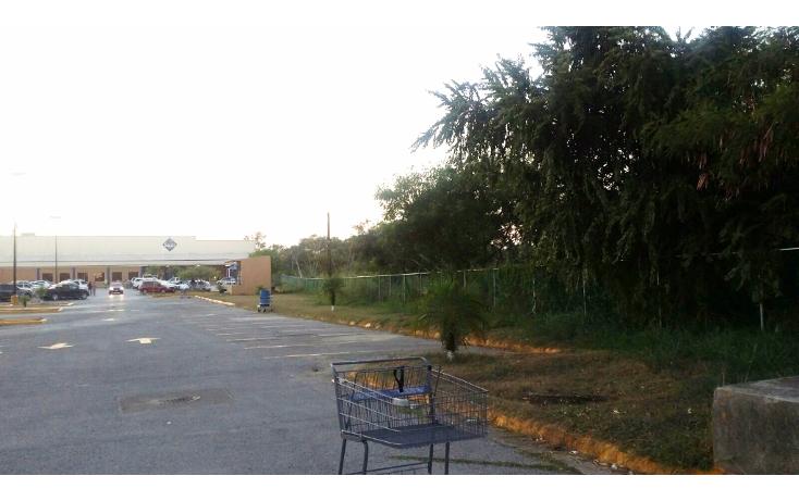 Foto de terreno comercial en venta en  , arenal, tampico, tamaulipas, 1774762 No. 05