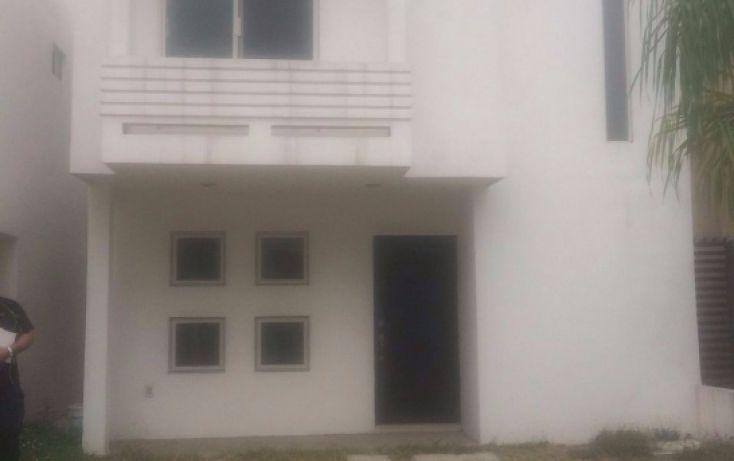 Foto de casa en condominio en venta en, arenal, tampico, tamaulipas, 1787136 no 01