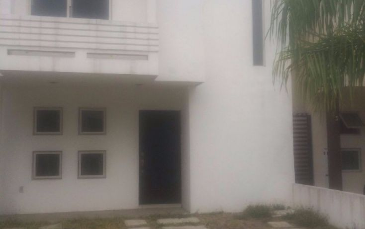 Foto de casa en condominio en venta en, arenal, tampico, tamaulipas, 1787136 no 02