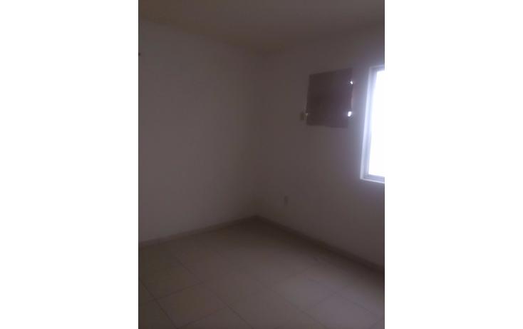 Foto de casa en venta en  , arenal, tampico, tamaulipas, 1787136 No. 03