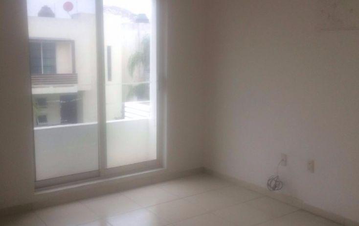 Foto de casa en condominio en venta en, arenal, tampico, tamaulipas, 1787136 no 04