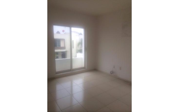 Foto de casa en venta en  , arenal, tampico, tamaulipas, 1787136 No. 04