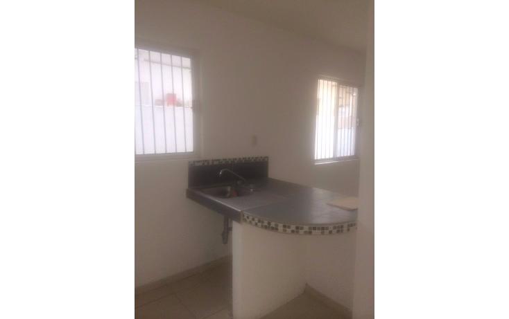 Foto de casa en venta en  , arenal, tampico, tamaulipas, 1787136 No. 05
