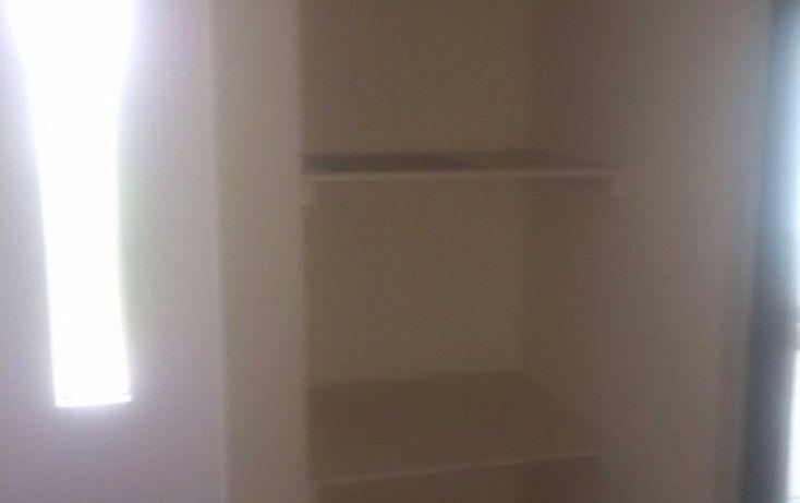 Foto de casa en condominio en venta en, arenal, tampico, tamaulipas, 1787136 no 06