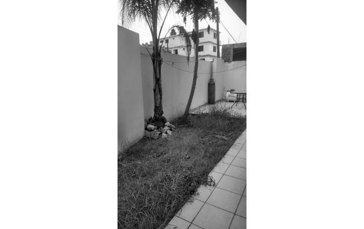 Foto de casa en renta en  , arenal, tampico, tamaulipas, 1791254 No. 02