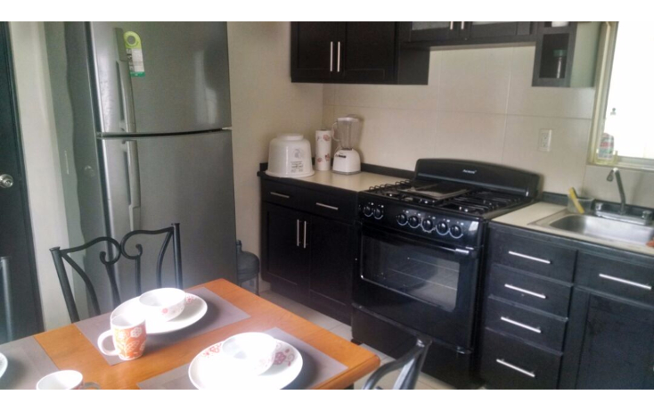 Foto de casa en renta en  , arenal, tampico, tamaulipas, 1791254 No. 04
