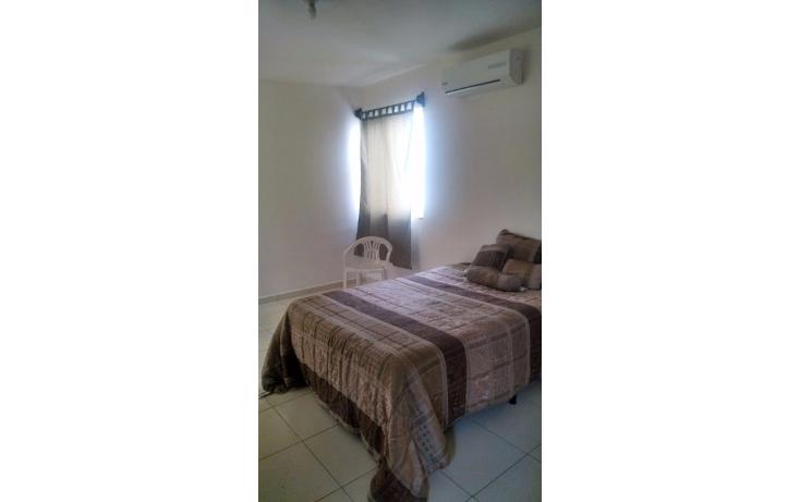 Foto de casa en renta en  , arenal, tampico, tamaulipas, 1791254 No. 05