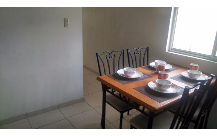 Foto de casa en renta en  , arenal, tampico, tamaulipas, 1791254 No. 06