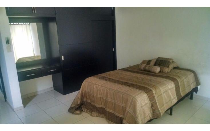 Foto de casa en renta en  , arenal, tampico, tamaulipas, 1791254 No. 08