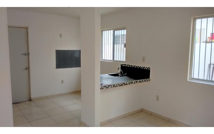 Foto de casa en venta en  , arenal, tampico, tamaulipas, 1947708 No. 02
