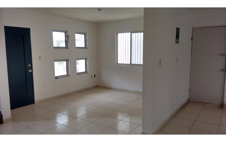 Foto de casa en venta en  , arenal, tampico, tamaulipas, 1947708 No. 04