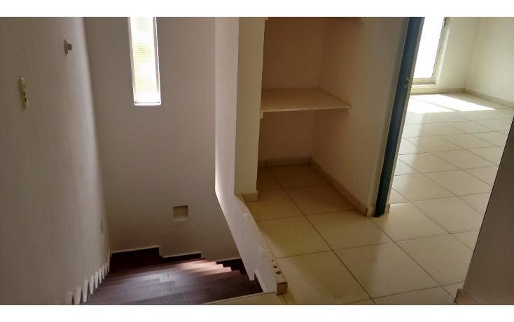 Foto de casa en venta en  , arenal, tampico, tamaulipas, 1947708 No. 06