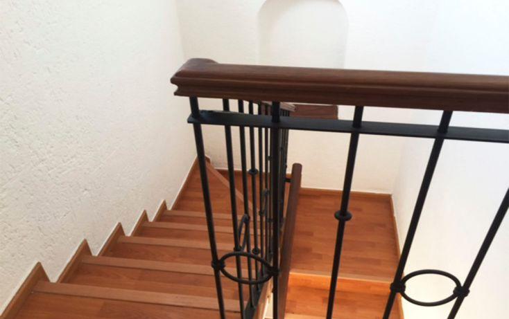 Foto de casa en condominio en venta en, arenal tepepan, tlalpan, df, 1601776 no 02
