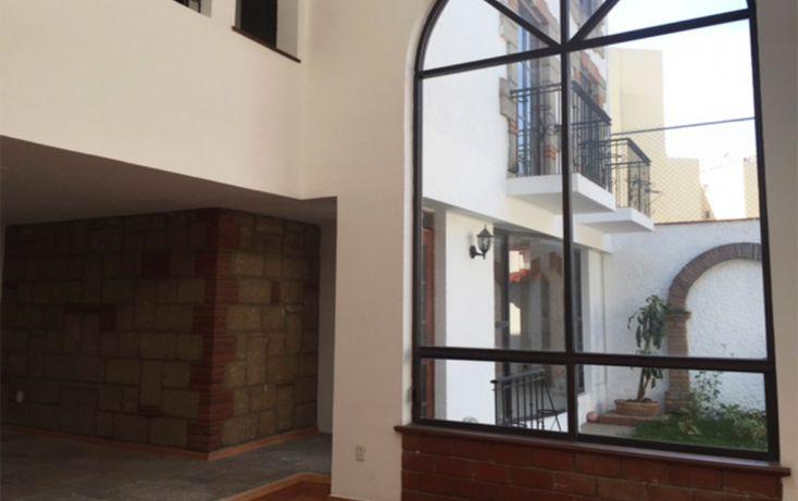 Foto de casa en condominio en venta en, arenal tepepan, tlalpan, df, 1601776 no 03