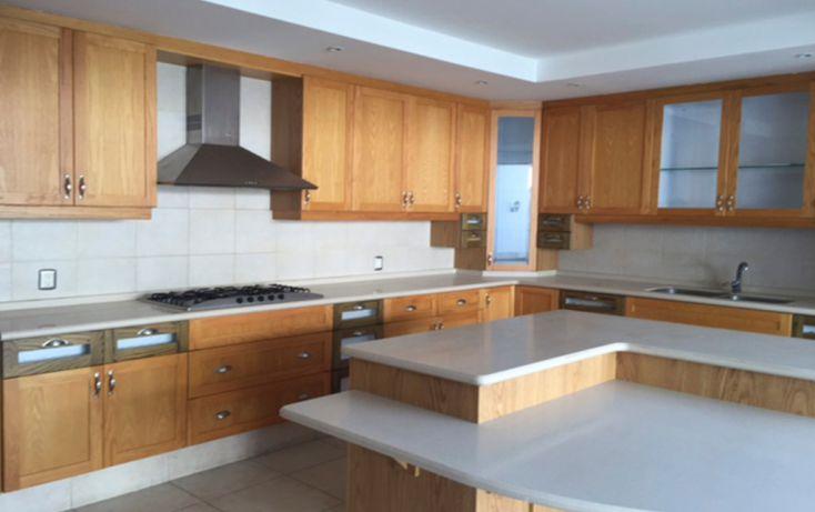 Foto de casa en condominio en venta en, arenal tepepan, tlalpan, df, 1601776 no 04