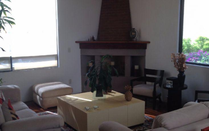 Foto de casa en condominio en venta en, arenal tepepan, tlalpan, df, 1778354 no 01