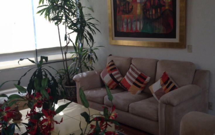 Foto de casa en condominio en venta en, arenal tepepan, tlalpan, df, 1778354 no 02
