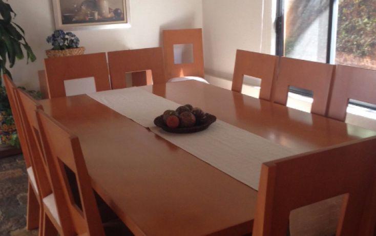 Foto de casa en condominio en venta en, arenal tepepan, tlalpan, df, 1778354 no 04