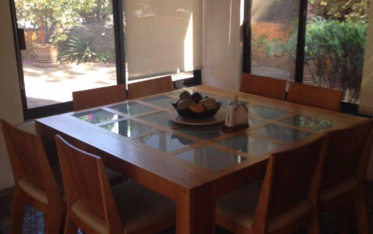 Foto de casa en condominio en venta en, arenal tepepan, tlalpan, df, 1778354 no 05