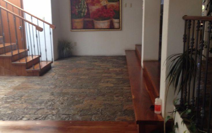 Foto de casa en condominio en venta en, arenal tepepan, tlalpan, df, 1778354 no 06