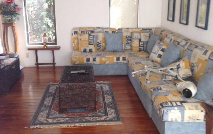 Foto de casa en condominio en venta en, arenal tepepan, tlalpan, df, 1778354 no 07