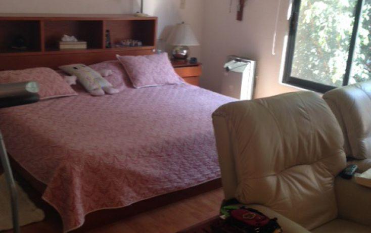 Foto de casa en condominio en venta en, arenal tepepan, tlalpan, df, 1778354 no 08