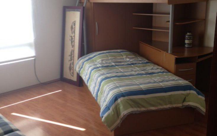 Foto de casa en condominio en venta en, arenal tepepan, tlalpan, df, 1778354 no 09