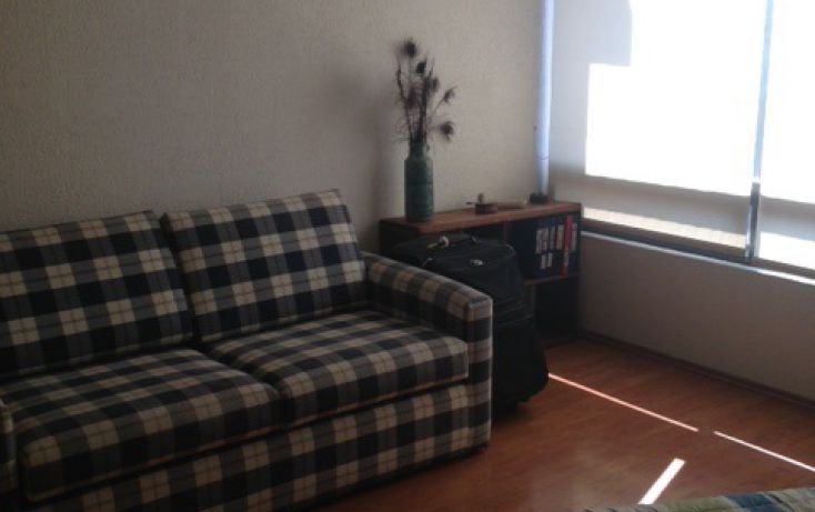 Foto de casa en condominio en venta en, arenal tepepan, tlalpan, df, 1778354 no 10