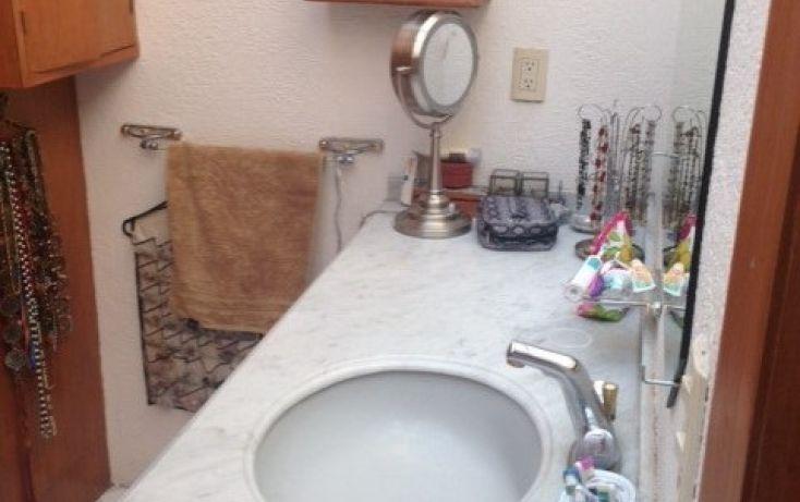 Foto de casa en condominio en venta en, arenal tepepan, tlalpan, df, 1778354 no 12
