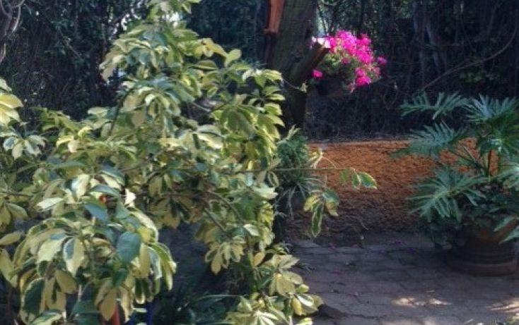 Foto de casa en condominio en venta en, arenal tepepan, tlalpan, df, 1778354 no 15