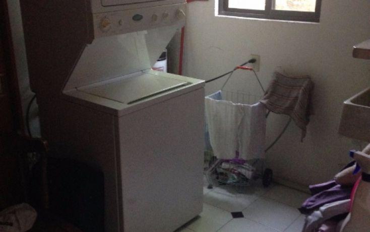 Foto de casa en condominio en venta en, arenal tepepan, tlalpan, df, 1778354 no 17